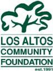 Logo_Los_Altos_Community_Foundationresized